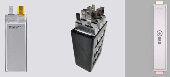 litii-metalevimi_1.jpg (26.38 Kb)