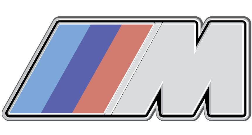 BMW M - 40 років легенді
