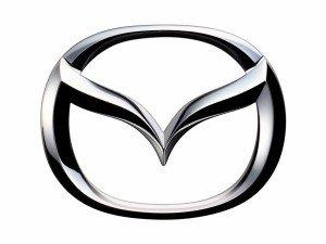 Електрокари компанії Mazda можуть отримати додатковий водневий двигун