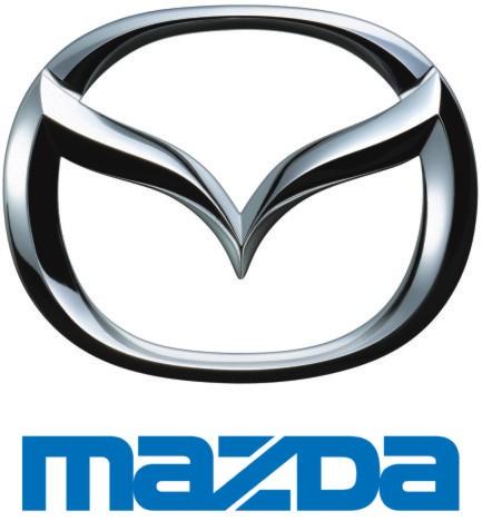 Mazda отримає гібридні агрегати від Toyota