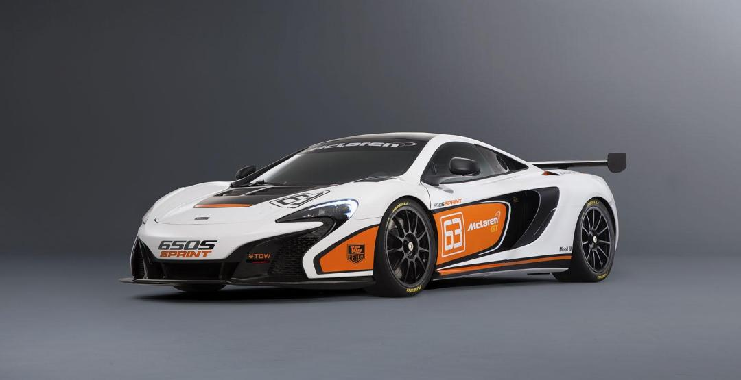 mclaren_sprint_650s_2.jpeg (40. Kb)
