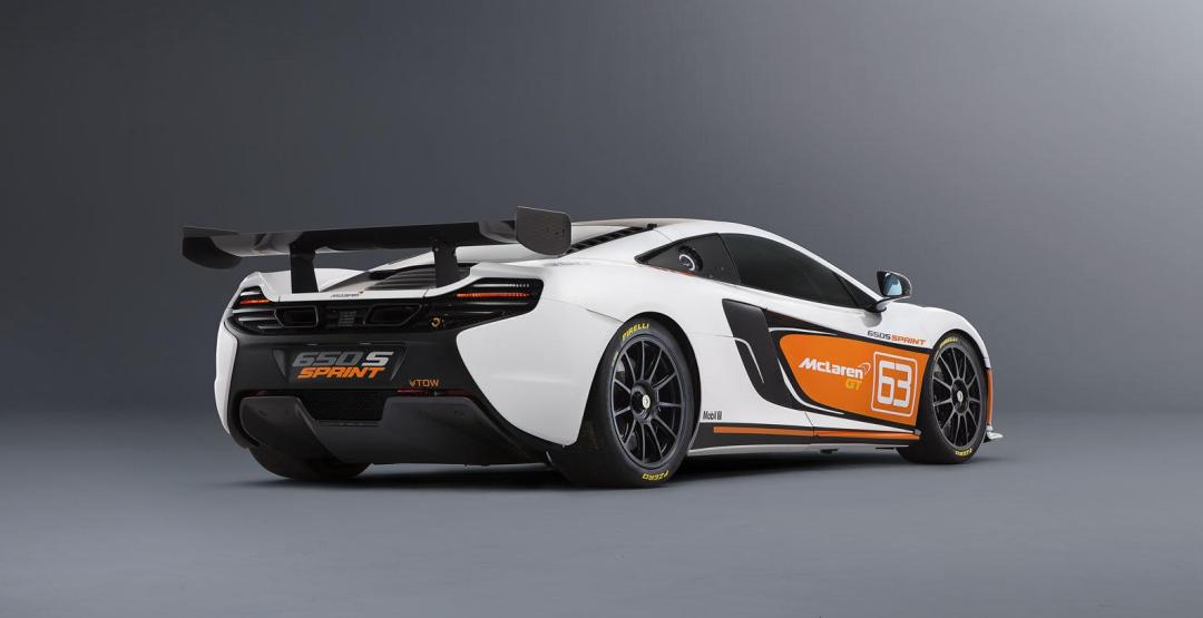 mclaren_sprint_650s_3.jpeg (39.71 Kb)