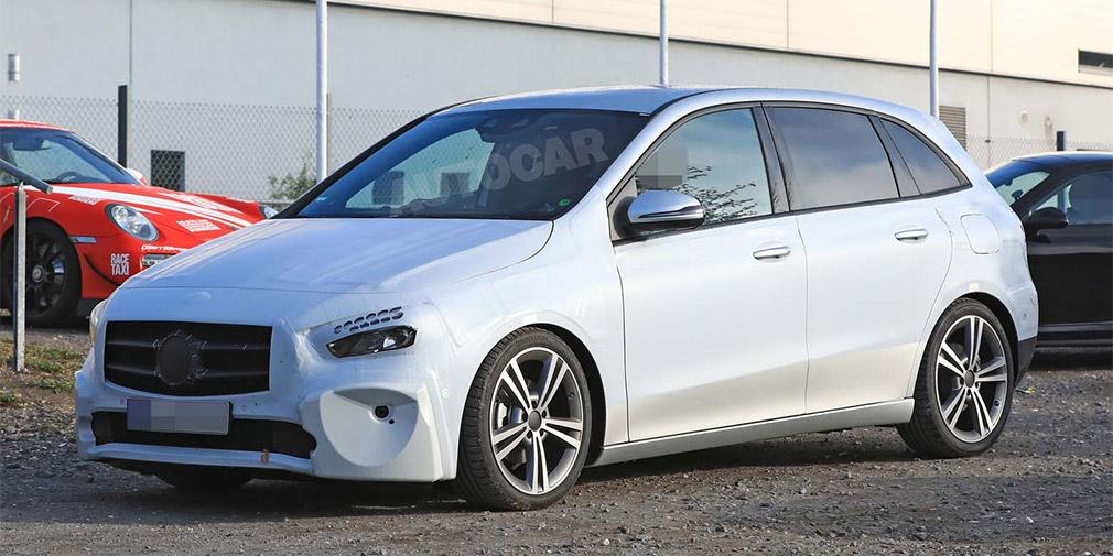 BMW X2 отримав спортивну версію