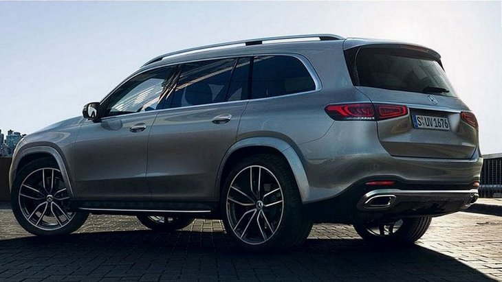mercedes-benz_gls_2020_1.jpg (56. Kb)