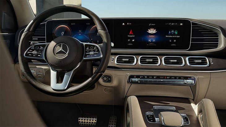 mercedes-benz_gls_2020_2.jpg (62.12 Kb)