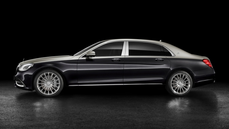 mercedes-maybach_s-class_2019_mode_1.jpg (82.37 Kb)