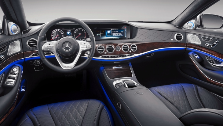 mercedes-maybach_s-class_2019_mode_3.jpg (151.8 Kb)