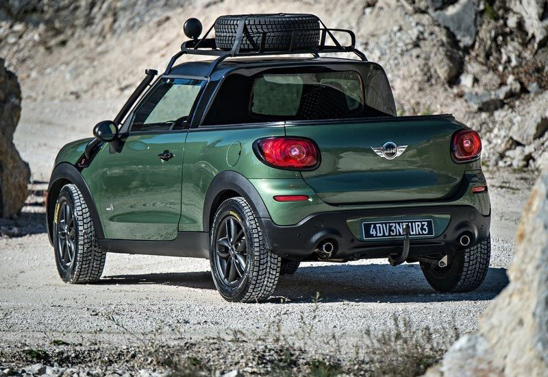 mini_paceman_adventure_cds/images/auto/mini_oncept_1.jpg (140.7 Kb)