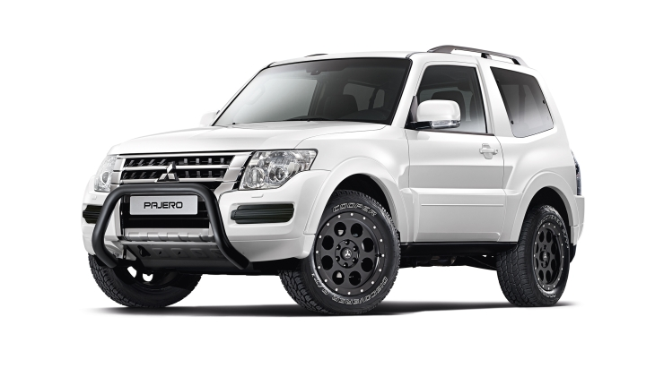 mitsubishi_pajero_final_edition_2.jpg (118.5 Kb)