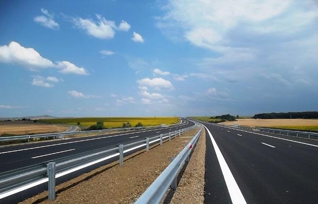 В Україні будуть нормальні дороги: названо строки