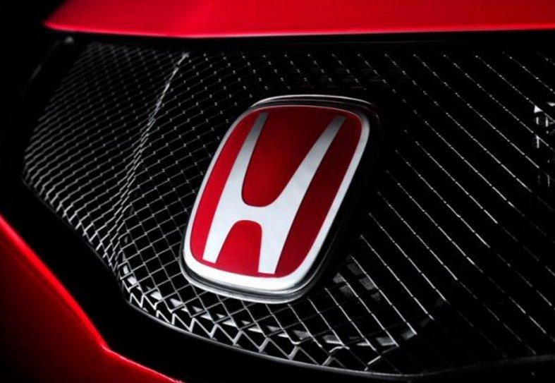 Honda починає виплачувати компенсації за свої автомобілі