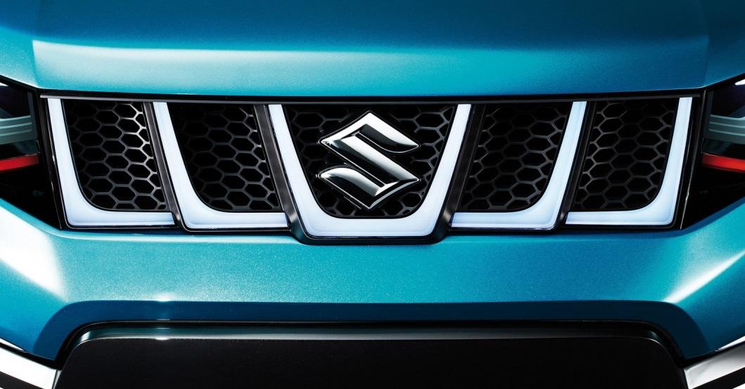 Suzuki Jimny 2017: дебют нового покоління