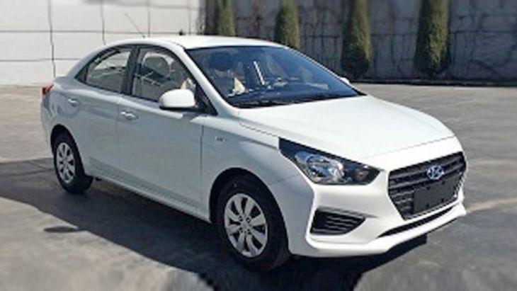 Hyundai розсекретила новий