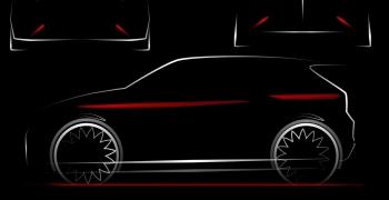 SEAT Ibiza: хетчбек оновився