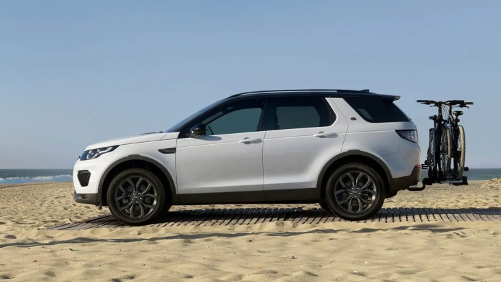 osobliva_model_land_rover_discovery_sport_landmark_edition_1.jpg (64.88 Kb)