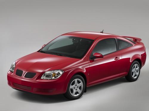 GM відкликає 40 859 автомобілів через загоряння