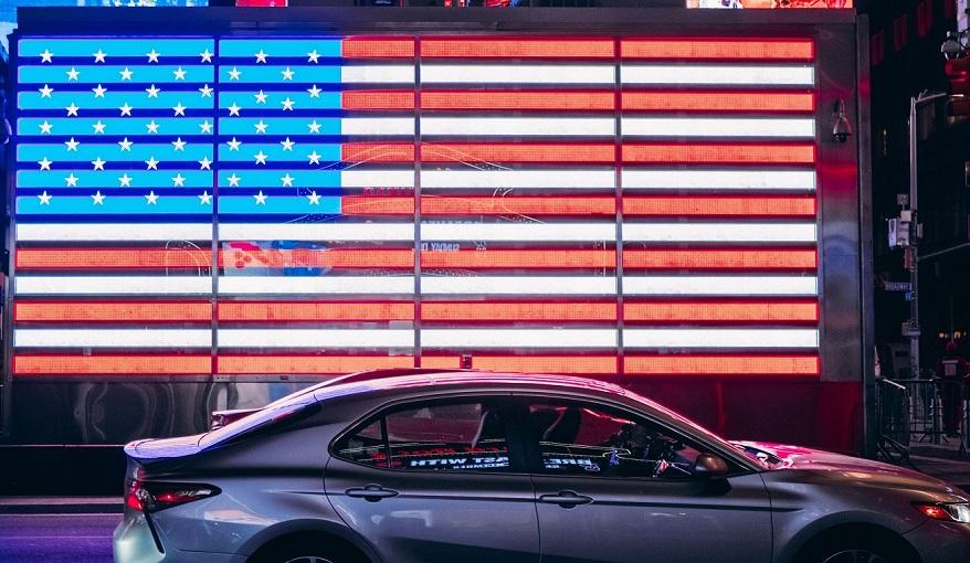 Відмінності амеріканців від евроблях
