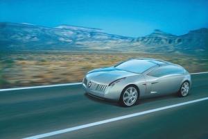 Renault Talisman - преміум автомобіль