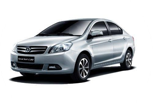 ТОП-10 найдешевших нових автомобілів в Україні