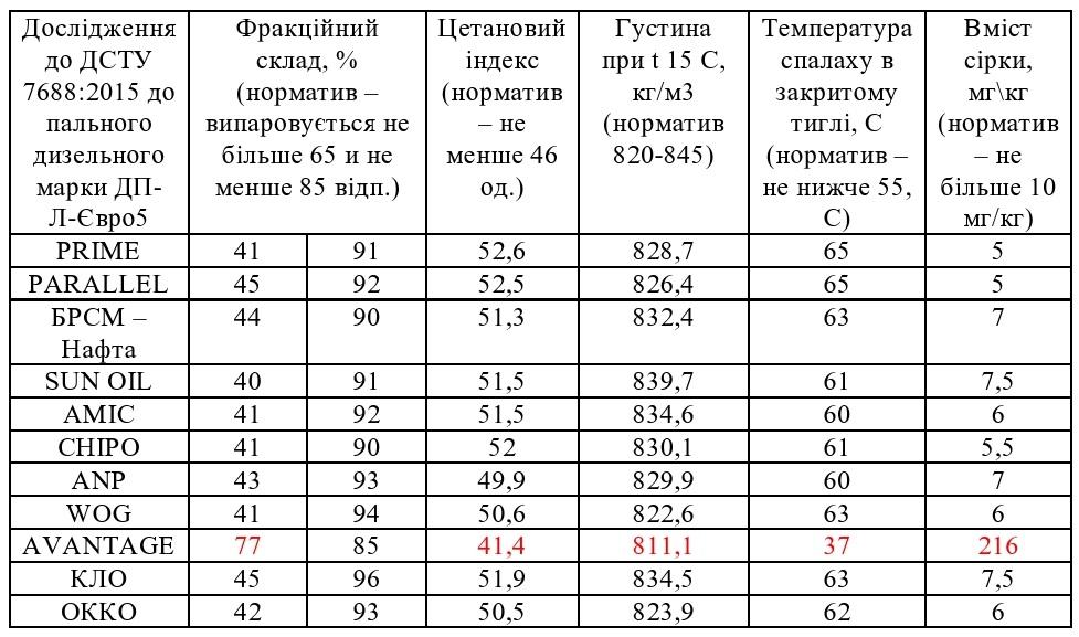 tablicya_lito_20.jpg (181.88 Kb)