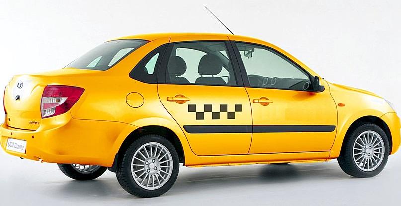 В Україні вводять автомобільні номери жовтого кольору