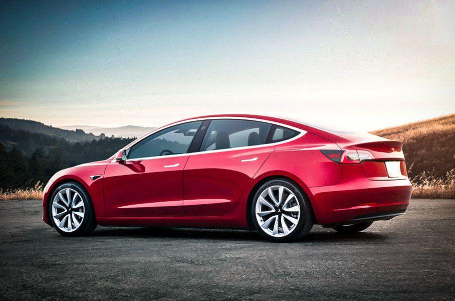 Tesla готує доступний електрокар для Європи