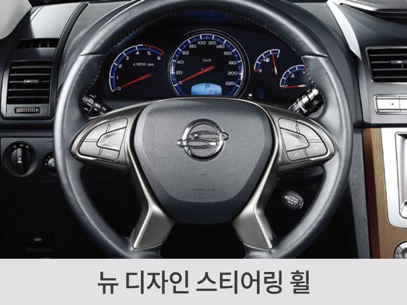 u_ssangyong_rexton_3.jpg (67.82 Kb)