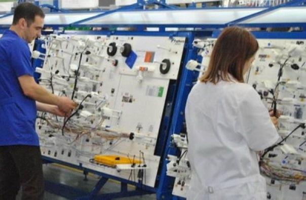 Японський автомобільний гігант відкриє новий завод в Україні
