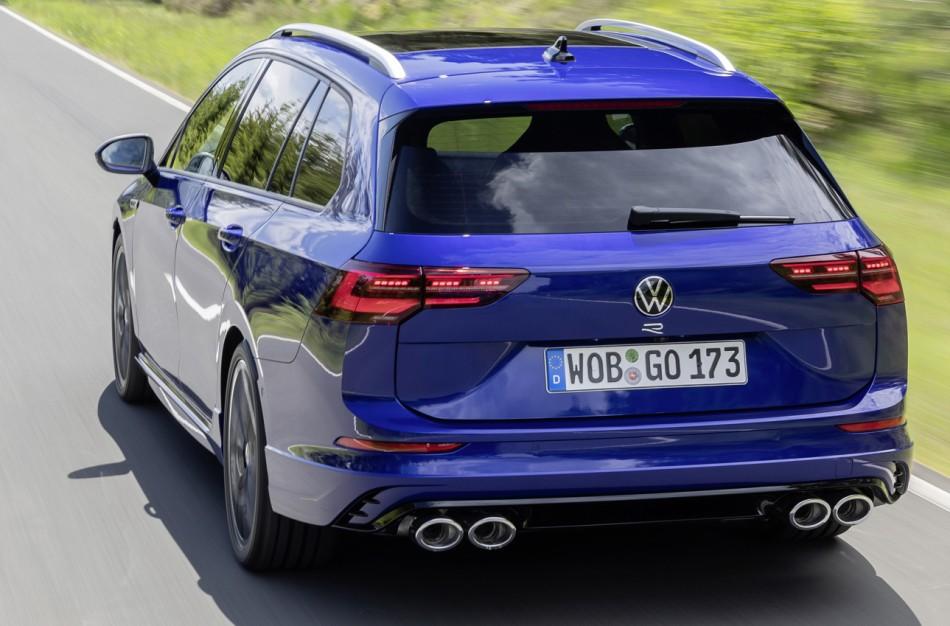 volkswagen_golf_r_variant_1.jpg (128.24 Kb)
