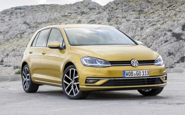 Оголошено ТОП автомобілів Європи