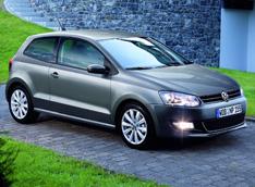 Німці створили найекономічніше авто