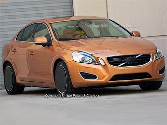 Китайці купили Volvo за 1,8 мільярда доларів